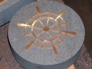 Compass13