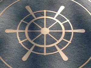 Compass17
