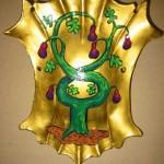 Shield of Fig Tree