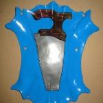 Shield of Isaiah