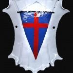 Shield of St. Ursula