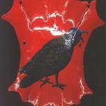 Shield of St. Vincent