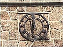 clock_2