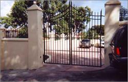 entrns_gate