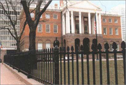 old_state_house_h_1