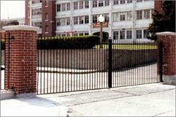us_gate